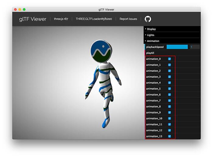 十分钟打造 3D 物理世界 | Aotu.io「凹凸实验室」