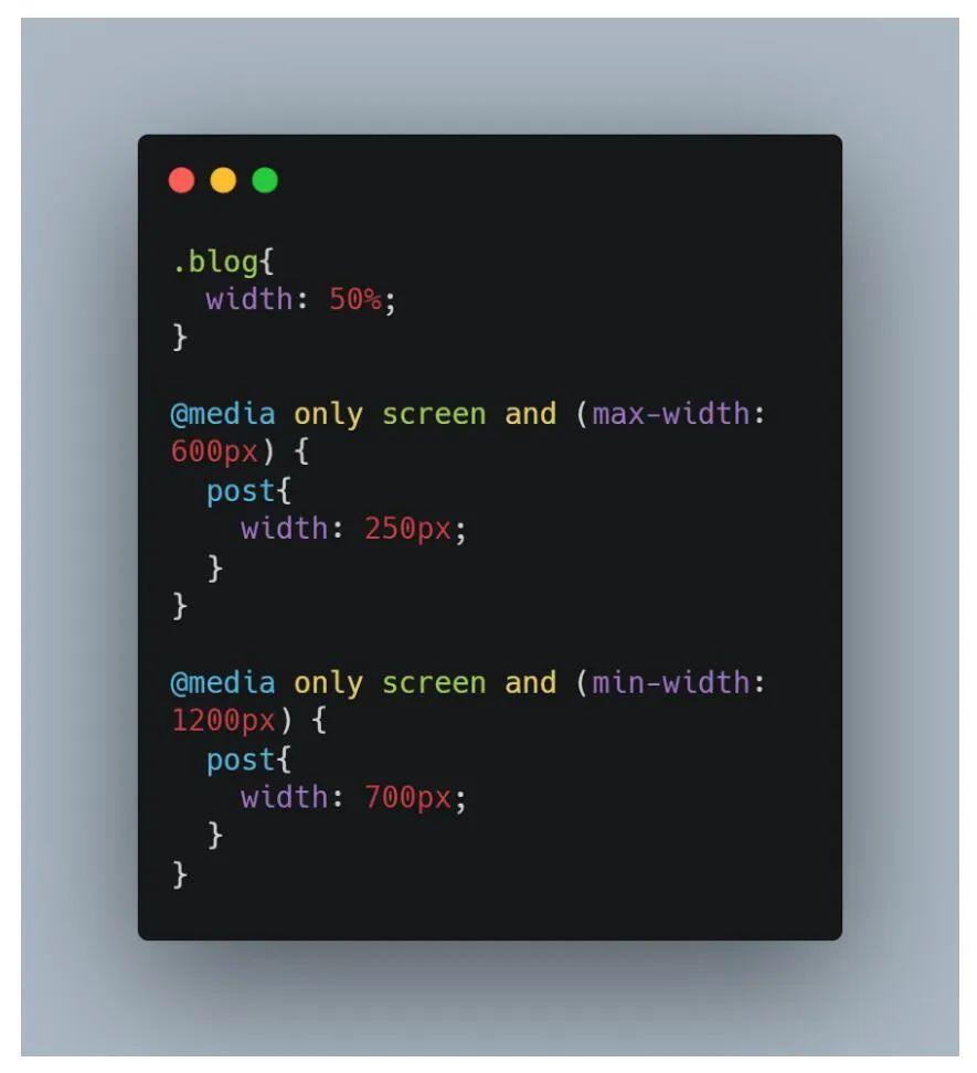几个有点意思的 CSS 技巧
