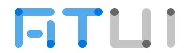 11个基于vue的UI框架_U.R.M.L