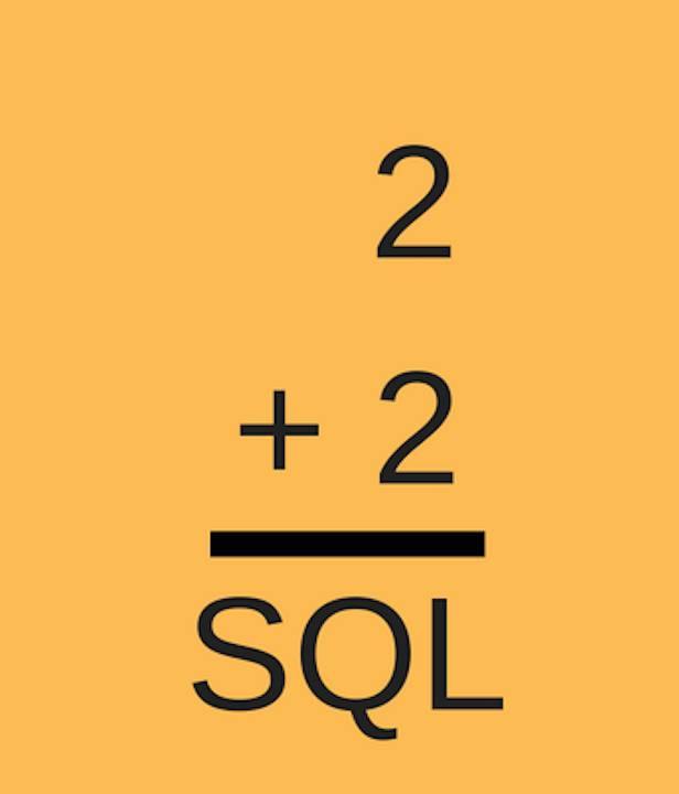 SQL 诞生 48年了!为什么我们仍在使用它?