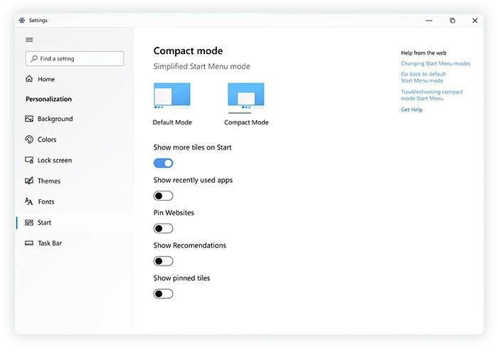 微软 Win10 太阳谷概念图曝光