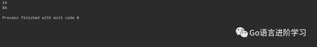 浅析Python函数的参数
