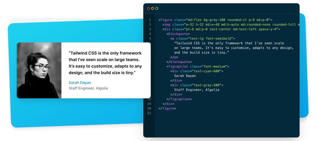 好家伙,这些写 CSS 的新姿势你还不知道?