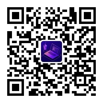 全栈进阶:Nginx基本功能及其原理