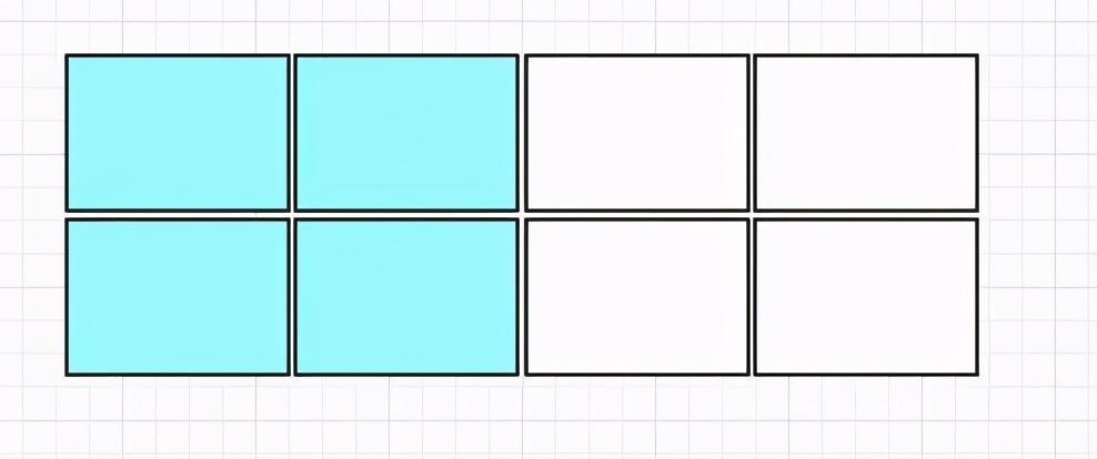 【Java面试题】阿里+头条+腾讯大厂Java笔试真题