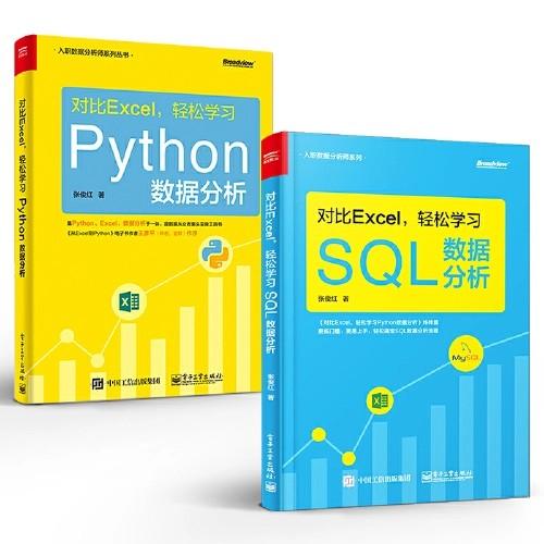 只要两步,用Python将地址标记在地图上!