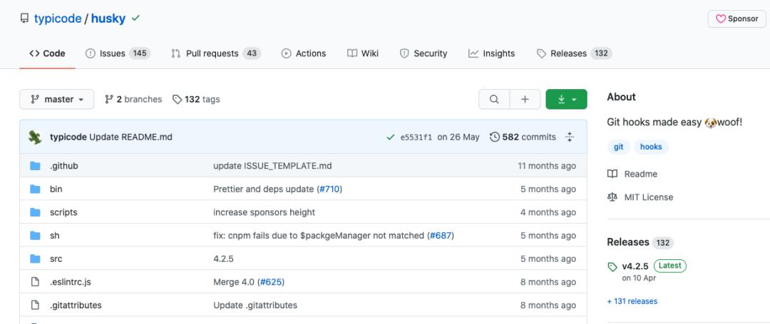 安利一些强无敌的 NPM 软件包