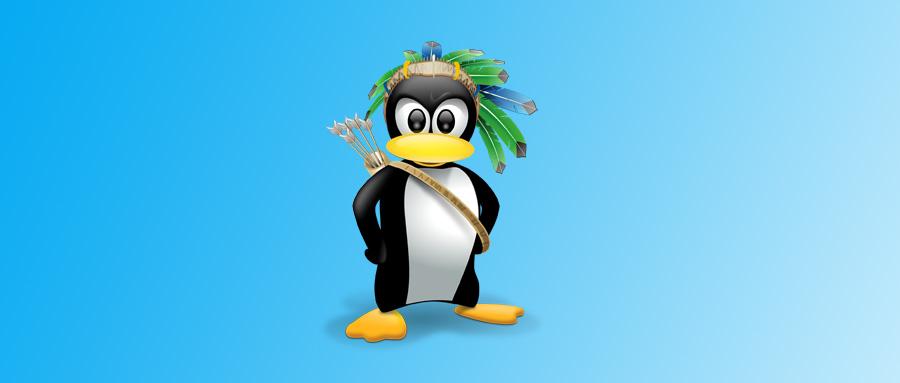 写给 Linux 初学者的一封信