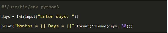 Python 字符串常用方法总结