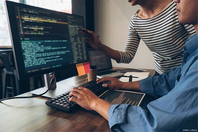 高考完自学python能为学习计算机编程打下基础