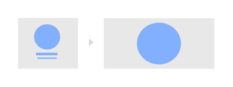 凹凸技术揭秘·羚珑页面可视化·成长蜕变之路 | Aotu.io「凹凸实验室」