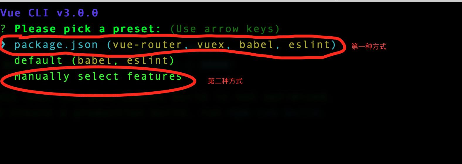 通过一个简单实例了解vuex
