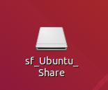 Android AOSP基础(一)VirtualBox 安装 Ubuntu