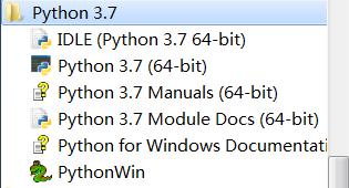 1. 这才是 Python 学习的正确起手姿势,滚雪球学 Python