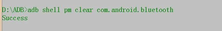 盘点Python编程的简易版自动化工具——ADB史上全操作