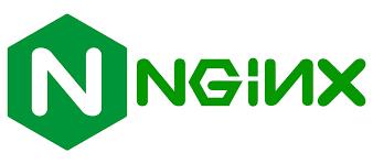 前端也要懂 - 带你全面认识 Nginx