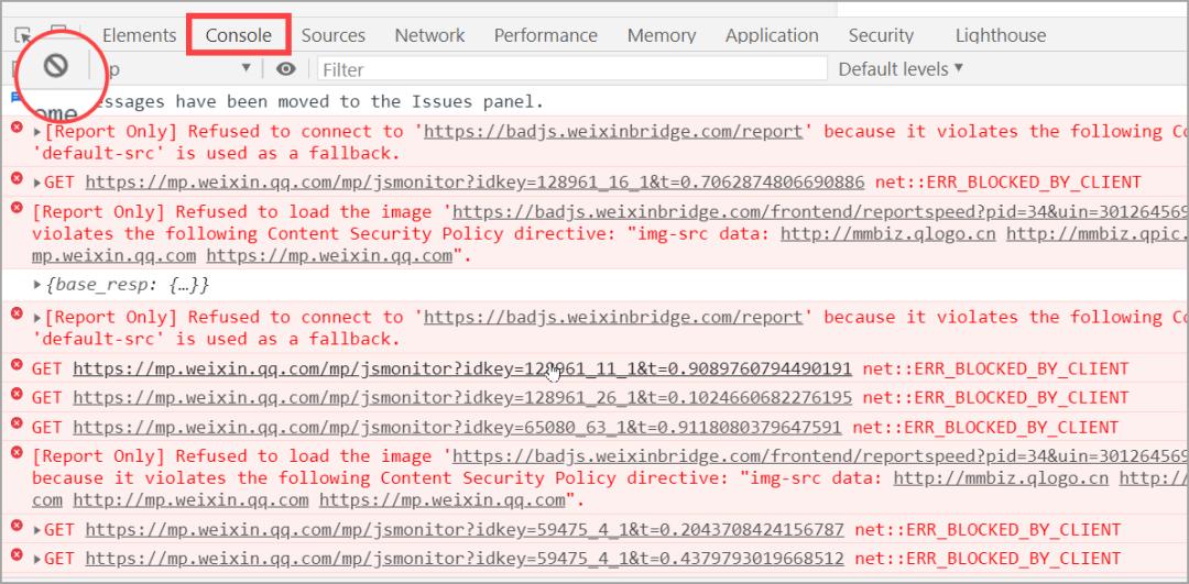 解除网页禁止复制,复制粘贴没烦恼