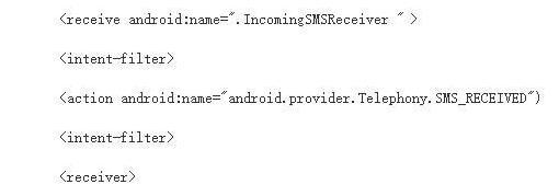 Android研发面试大厂,知识点整理