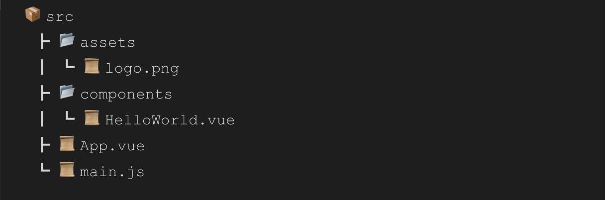 从零到一教你基于vue开发一个组件库