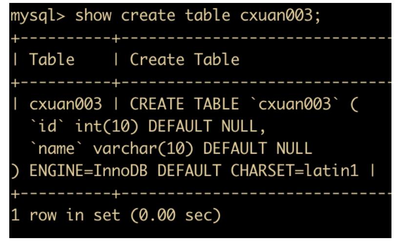 47 张图带你 MySQL 进阶!