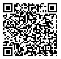 H5游戏开发:消灭星星 | Aotu.io「凹凸实验室」