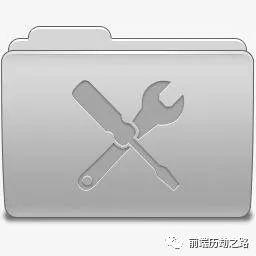 你要的几个JS实用工具函数(持续更新)