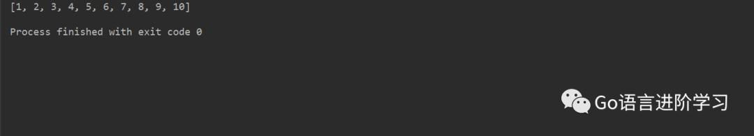 盘点Python列表生成式的三种方法