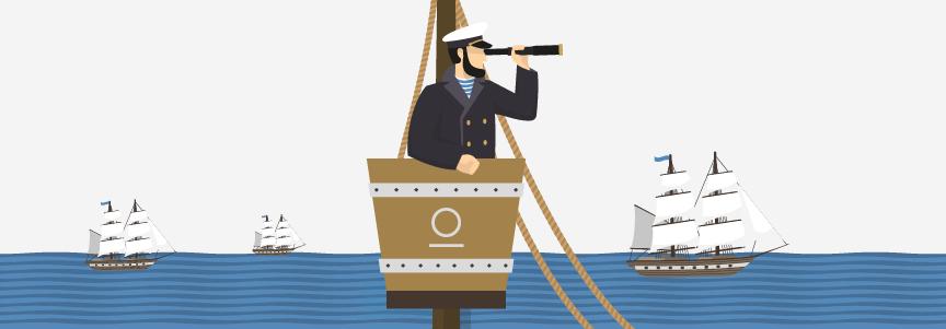洞察秋毫——JFrog日志分析  协助监视Docker Hub上的拉取操作