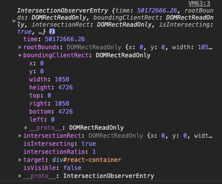 几个非常有意思的javascript知识点总结
