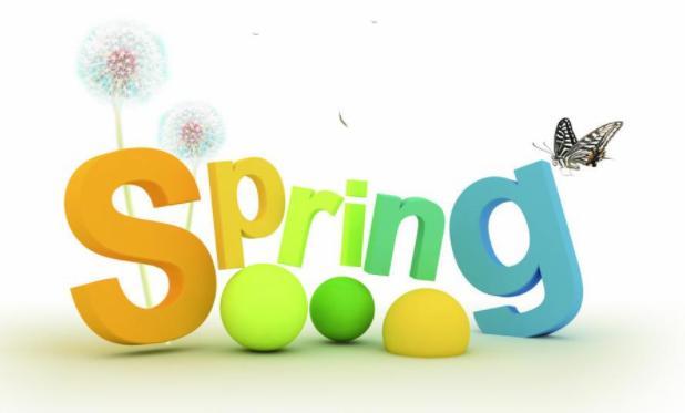 浅析Spring boot与Spring cloud 之间的关系