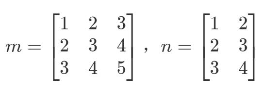 干掉公式 —— numpy 就该这么学