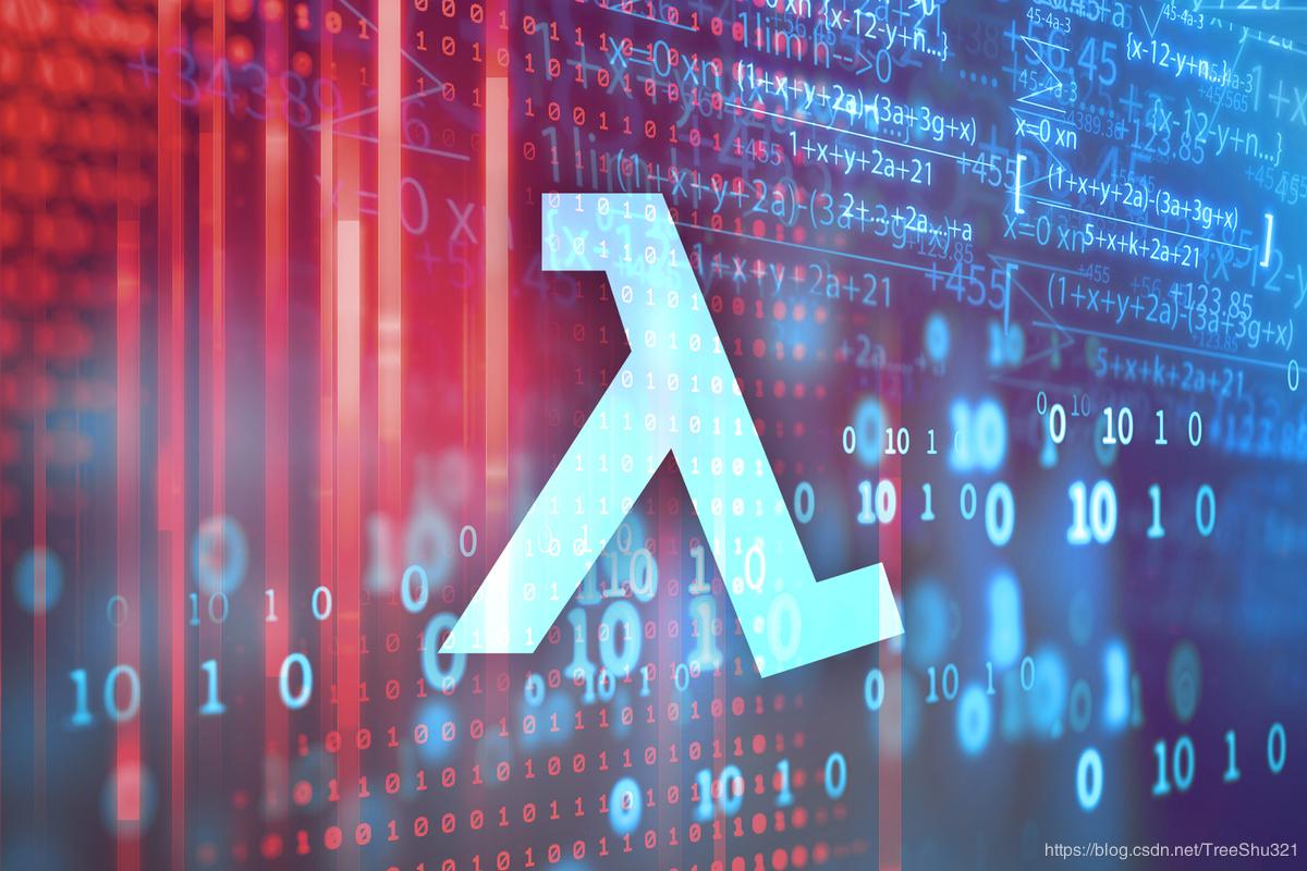 一篇文章弄懂Java多线程基础和Java内存模型