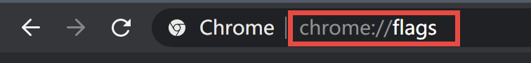 Chrome 中 Set-Cookie SameSite 问题