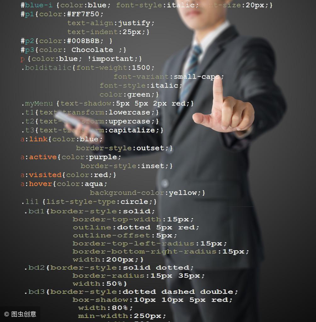 go语言开发入门:GO 开发者对 GO 初学者的建议