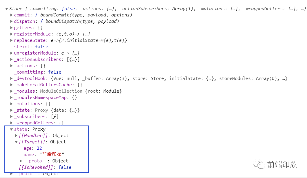 Vue3 的 15 个常用 API