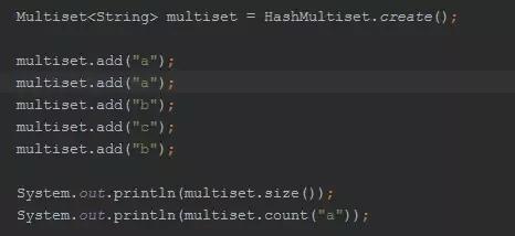 为什么不建议Java程序员用阿里巴巴规范,而使用GoogleGuava编程