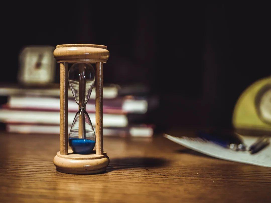 (Python实战文)一篇文章教会你Arrow 时间库在项目中的实际应用