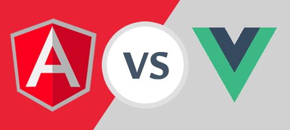 Angular和Vue.js 深度对比