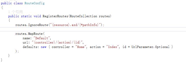 .NET C#到Java没那么难,MVC篇