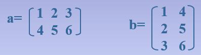 C语言入门系列之6.一维和二维数组