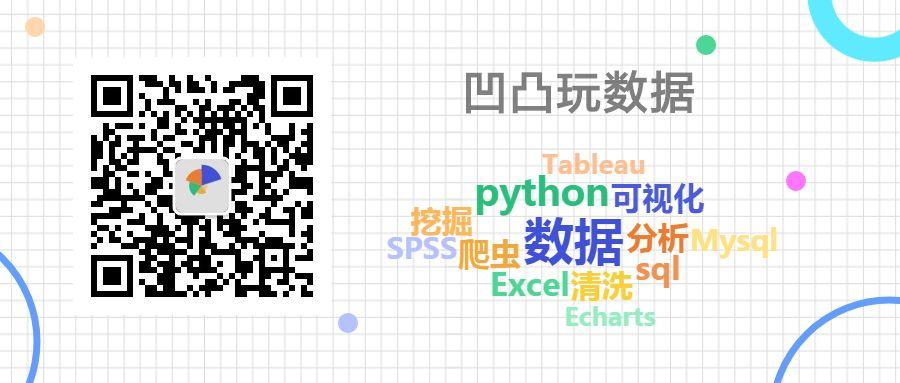 用Python爬取b站弹幕,看大家还会接受《爱情公寓5》吗?