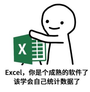 只需Ctrl+T,让 Excel 变身为「超级表格」