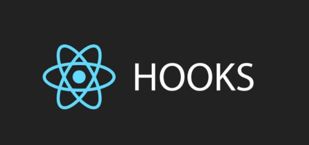 5 分钟掌握 Python 中的 Hook 钩子函数