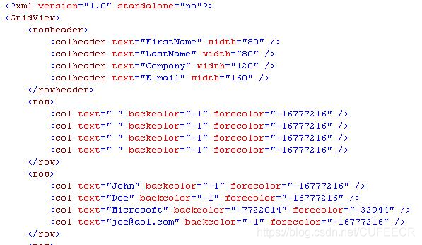 商业数据分析从入门到入职(9)Python网络数据获取