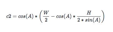 math-2.jpg