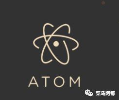 electron:桌面应用程序的革命