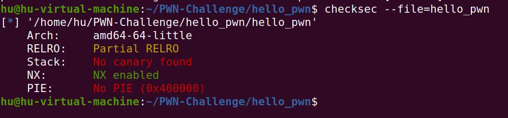 pwn2-2