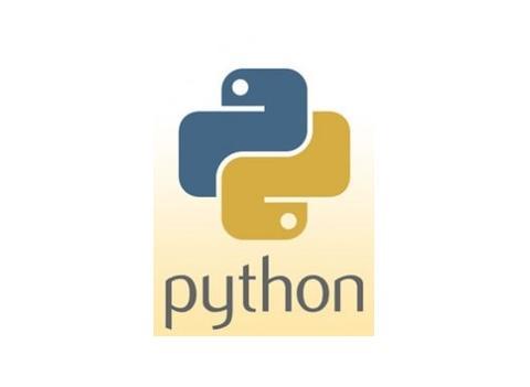小白想学python,怎么做?