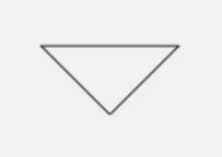 第1节 Android View绘制基础