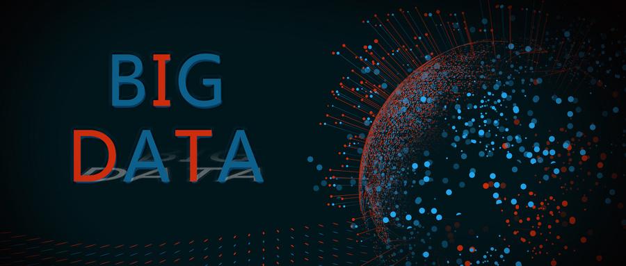 js基本搜索算法实现与170万条数据下的性能测试